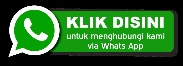tali id card murah whatsapp